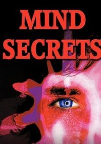 Mind's Eye: Secrets of the Forgotten  Miracles – фото обложки игры