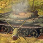 Скриншот War Thunder – Изображение 137