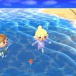 Скриншот Animal Crossing: New Leaf – Изображение 13