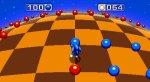 30 главных игр 2017. Sonic Mania — оцифрованная ностальгия. - Изображение 7
