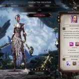 Скриншот Divinity: Original Sin 2 — Definitive Edition – Изображение 6