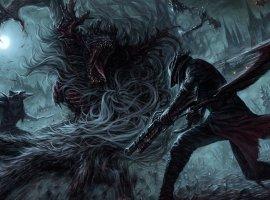Геймеры вспомнили самые страшные игры по Лавкрафту: Sunless Sea, Bloodborne, Mass Effect и другие