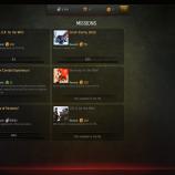 Скриншот World of Tanks: Generals – Изображение 5