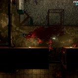 Скриншот Overdosed: A trip to Hell – Изображение 5