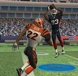 Скриншот Madden NFL Football – Изображение 3