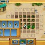 Скриншот Virtual Farm – Изображение 3