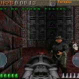 Скриншот Rise of the Triad (1994) – Изображение 1