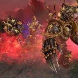 Скриншот Warhammer 40,000: Dawn of War II - Retribution – Изображение 12