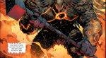 Семь злых Бэтменов, Джокеры-драконы идемоны изТемной Мультивселенной. Что такое Dark Nights: Metal. - Изображение 34