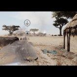 Скриншот Tom Clancy's Ghost Recon: Future Soldier – Изображение 10