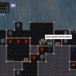 Скриншот Dungetris – Изображение 5