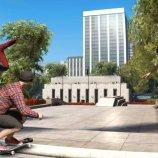 Скриншот Skate 3 – Изображение 9