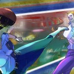 Скриншот Street Fighter V – Изображение 242