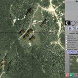 Скриншот Air Assault Task Force – Изображение 5