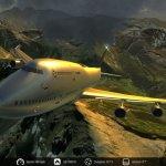 Скриншот Flight Unlimited 2K18 – Изображение 1