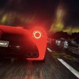Скриншот Driveclub – Изображение 9