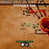 Скриншот Intense Wizardry – Изображение 5