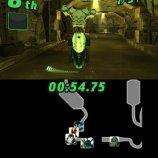 Скриншот Ben 10: Galactic Racing – Изображение 5