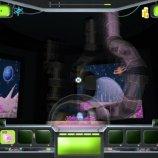 Скриншот Inkub – Изображение 11