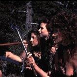 Скриншот Fork in the Tale, A – Изображение 1