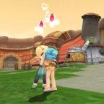 Скриншот Luna Online – Изображение 2