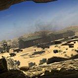 Скриншот Sniper Elite 3 – Изображение 8