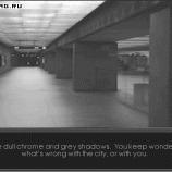 Скриншот The Labyrinth of Time – Изображение 7