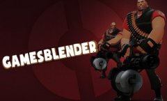 GamesBlender №11. Видеодайджест игрового мира