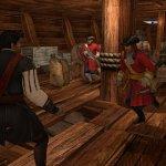 Скриншот Age of Pirates: Captain Blood – Изображение 257