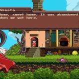 Скриншот Catmaze – Изображение 1