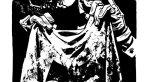 Инктябрь: что ипочему рисуют художники комиксов вэтом флешмобе?. - Изображение 20