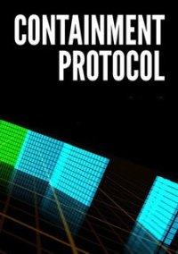 Containment Protocol – фото обложки игры