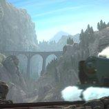 Скриншот The Raven Remastered – Изображение 7