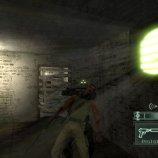 Скриншот Tom Clancy's Splinter Cell: Pandora Tomorrow – Изображение 10