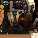 Скриншот Telltale Games' Poker Night 2 – Изображение 3
