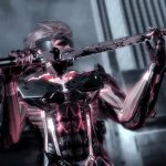 Скриншот Metal Gear Rising: Revengeance – Изображение 152