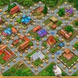 Скриншот Farm Frenzy 3: American Pie – Изображение 3