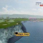 Скриншот Real World Golf 2007 – Изображение 18