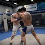 Скриншот EA Sports MMA – Изображение 77