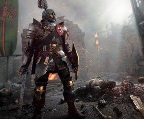 «RPG-уровень геймплея вшутере отпервого лица»: впечатления критиков оWarhammer: Vermintide2