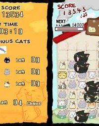 Cat Frenzy – фото обложки игры