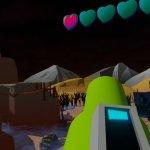 Скриншот Epic Food Fight VR – Изображение 7