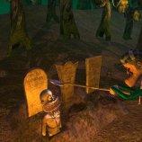 Скриншот Doom Rails – Изображение 2
