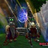 Скриншот Brave Dwarves: Creeping Shadows – Изображение 10