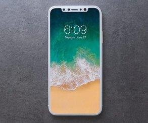 Презентация iPhone 8 на«Канобу»: дата ивремя, что показали