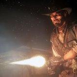 Скриншот Red Dead Redemption – Изображение 7