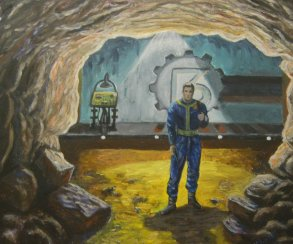 Fallout 1-2 и ранние RPG Bethesda появились на GOG —с большой скидкой