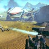 Скриншот Tribes: Ascend – Изображение 1