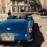 Скриншот Mafia 2 – Изображение 1