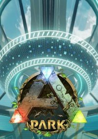 ARK Park – фото обложки игры